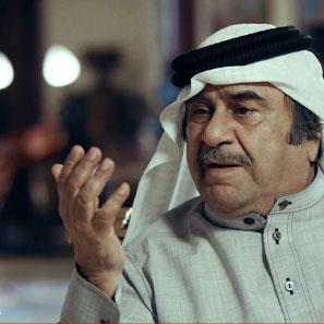 أحد عمالقة الفن الخليجي: عبد الحسين عبد الرضا... رحل «حسينوه» صانع بهجتنا!