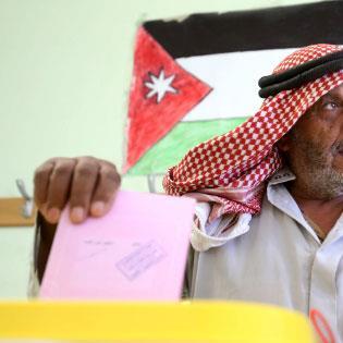 الأردن | الانتخابات المحلية: الإسلاميون إلى «الحضن الدافئ» مجدداً
