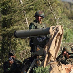 إسرائيل تستبق زيارة غوتيريس: الأولوية لتعاظم حزب الله