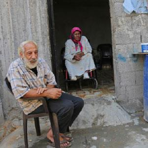 فلسطين | غزة بلا «ذهب أصفر» خلال أعوام