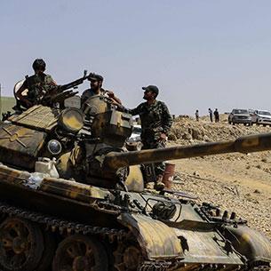 «النصرة» خارج لبنان: الحريري عن الصفقة: إنجازٌ كبير