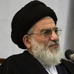 «المرشد» فضّل شاهرودي... و«الإصلاحي» في عمدة طهران غداً