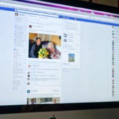 كيف تحمون أولادكم من مخاطر الـ Social Media ؟