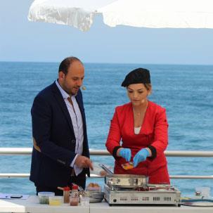 «تلفزيون لبنان» مجدداً: الكباش وزاري