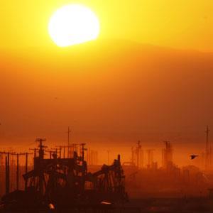 صناعة النفط في لبنان * (1): تنازلات على حساب الدولة