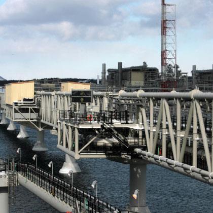 صناعة النفط في لبنان * (2): لا رؤية ولا سياسة ولا منهجية