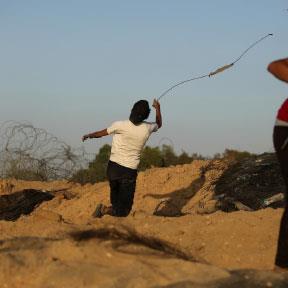 «مواجهات فك الحصار»: غزة تدفع خسائر مجانية؟