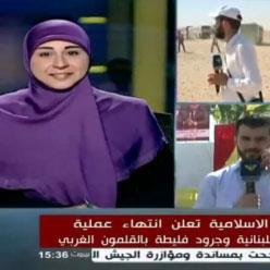 على أبواب معركة رأس بعلبك والقاع: قناة «المنار» مستعدّة لـ... تظهير النصر!