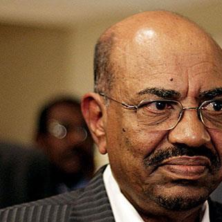 سلطات البشير تطالب قيادات «إخوانية» بالرحيل