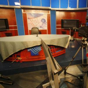 عن قتل تلفزيون لبنان: الإنقاذ عبر تحريره من  ذكرياته لا من ذاكرته
