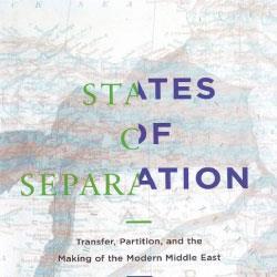 لورا ربسون: هكذا هندس المستعمِر «الشرق الأوسط»
