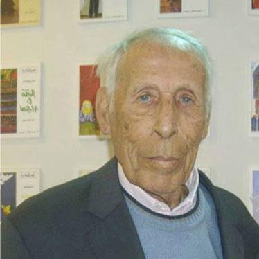 تونس تودّع مثقفاً آخر: توفيق بكّار... «أستاذ الأجيال»