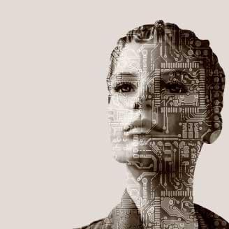 ذكاء اصطناعي يبني ذكاء اصطناعياً: «غوغل» تلعب بالنار