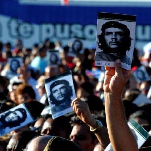 يوم تلفزيوني طويل تحت لواء راية الحلم والمقاومة والثورة