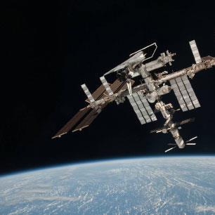 العلوم والتكنولوجيا: الوجه الحسن لسباق الحرب الباردة