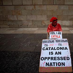 إسبانيا: أشباح الحرب الأهلية