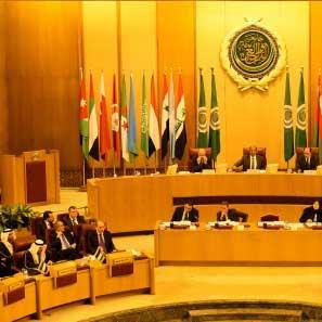 لبنان «متفرّداً» في الجامعة العربية: الثورة أو الموت لأمّة نائمة