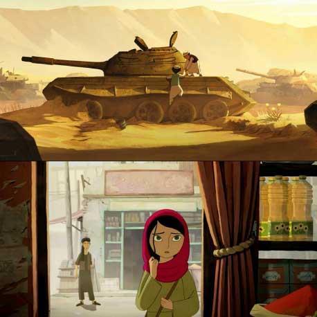 «مهرجان أجيال»: الحرب والتطرف... وأسئلة الهوية