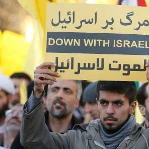 الجزائر تتفاعل مع الحراك الفلسطيني... و«قمة إسطنبول» تنطلق     اليوم
