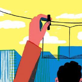جوائز الرواية  العربية: لها أم عليها؟ | صخب إعلامي بعد «زلزال محمد حسن علوان»