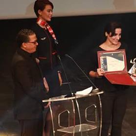 «ستاتيكو»: ثلاث جوائز... ولامبالاة رسمية
