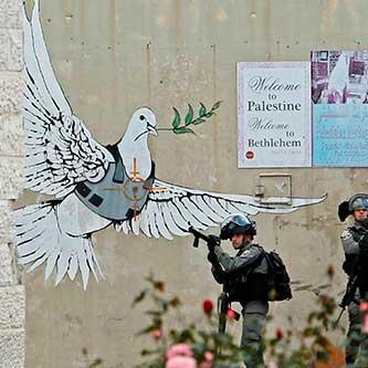 استمرار الاحتجاج وتصاعده يفاجئان تل أبيب