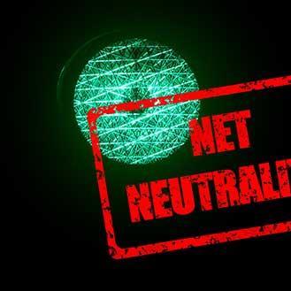 إلغاء «حيادية الإنترنت»: عصر الديكتاتوريات الرقمية