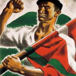 إرك هبسباوم معايناً تاريخ الحركات الاجتماعية