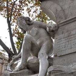 المدينة الجزائرية كانت مهد الانتفاضة ضد الاستعمار: عن «غزوة» عذراء عين الفوارة