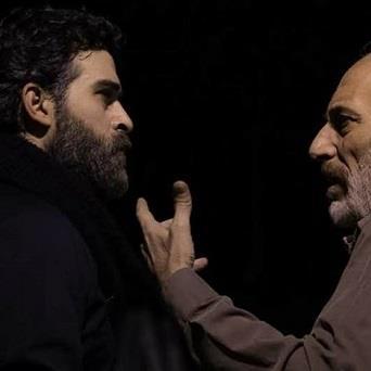 غسان مسعود: عودة المسرح إلى صباه