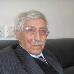 اليمن: المقاومة بحيلة الرواية والقصيدة