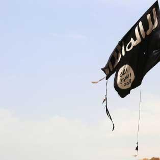 مهلاً... «داعش» باقية!
