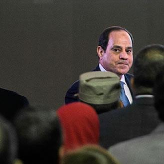 بين مصر والسودان... محاور غير مكتملة