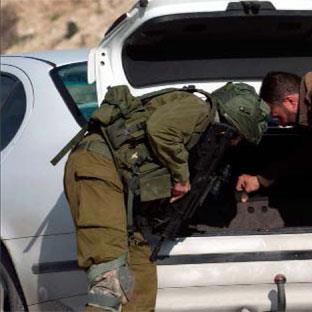 العدو يدرس فرض الحكم العسكري: تحويل القدس إلى «ضفة غربية»