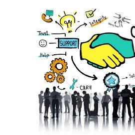 ناس وFinance | خدمة العملاء...  لكل سؤال جواب!
