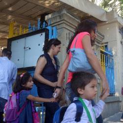 مخالفات المدارس ولجان الأهل: «ولو ما في ثقة»؟
