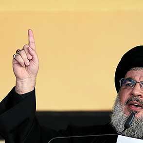 نصرالله: لإنهاء المفاوضات وتوحيد عمل المقاومة | كلّنا مسؤولون أن لا نسكت