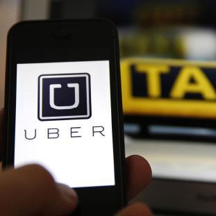 الاقتصاد الرقمي... لدعم قطاع    النقل العمومي أم لضربه؟