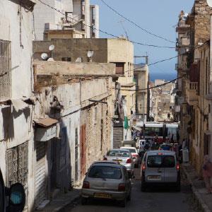 التيّار المدخلي في الجزائر: «سلفنة» مجتمع.. من تحت