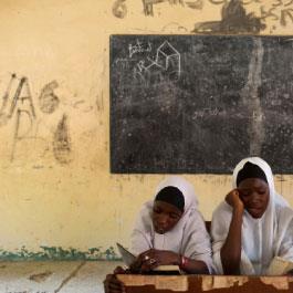 الساحل الأفريقي بلا أفق: حُرّاس الخراب يتمددون