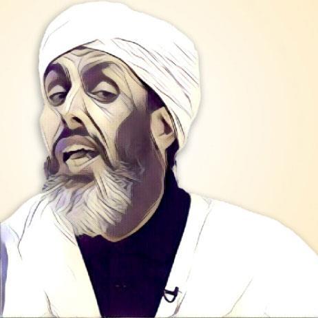 أبو حفص الموريتاني: «مُفتي القاعدة التائب»