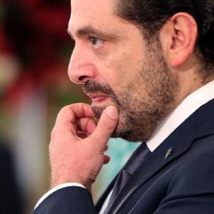 تيار المستقبل يتحول إلى تيارات: الحريري الجديد... أكثر تواضعاً وواقعية
