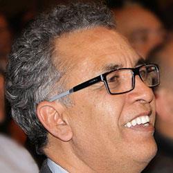 المقابلة | القيادي في «الجبهة الشعبية» التونسية: الجيلاني الهمامي