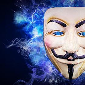 Hacktivism:  ثورة أم فوضى «أونلاين»؟