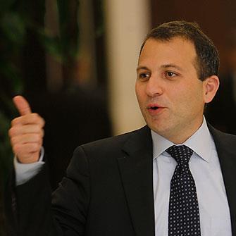«زلّة» باسيليّة جديدة: حزب الله يُدفِّع لبنان الثمن!
