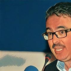 المغرب | اعتقال «هوليودي» لناشر صحيفة مستقلة