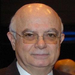 الحريري يُفرج عن «بيروت الثانية» بعد زيارته الرياض