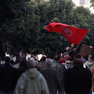 تونس | الانتخابات الطلابيّة «تحتدم» اليوم