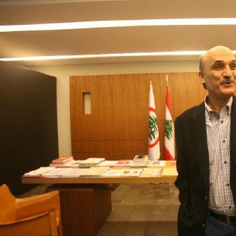 الحريري يتموضع وحيداً: لا قوات ولا تيار؟