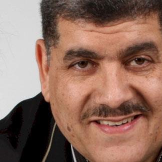 أحمد بن سعادة: التضامن مع فلسطين لا يفضي الى «الجنة»